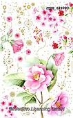 Isabella, FLOWERS, BLUMEN, FLORES, paintings+++++,ITKE029783,#f#, EVERYDAY