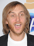 David Guetta attends the Annual Clive Davis & The Recording Company Pre-Grammy Gala held at The Beverly Hilton in Beverly Hills, California on February 12,2011                                                                               © 2010 DVS / Hollywood Press Agency