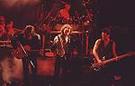 King Swamp June 1989<br /> <br /> Photo Credit: Photo by David Plastik/erockphotos.com