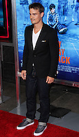 """NEW YORK, NY - JUNE 26: """"The Way, Way Back """" New York Premiere at AMC Loews Lincoln Square on June 26, 2013 in New York City. (Photo by Jeffery Duran/Celebrity Monitor)"""