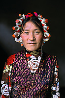 Tagong, Tibet 2006