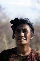 Chiapas,<br /> Mexique<br /> <br /> (date inconnue)<br /> <br /> PHOTO : Michel Faugere Publiphoto- Agence Quebec Presse