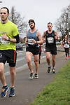 2020-02-23 Hampton Court Half 056 IM Hampton Ct Way