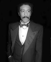 Richard Pryor 1980, Photo By John Barrett/PHOTOlink