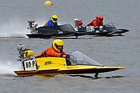 80-P, 96-Z, 49-J   (Outboard Hydroplanes)