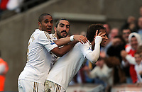 Saturday, 20 October 2012<br />