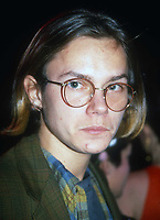 River Phoenix 1989 Photo by Adam Scull-PHOTOlink.net