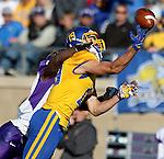 Northern Iowa at South Dakota State University Football