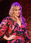 """""""Betsy Wolfe - All Bets Are Off"""" - Preview"""