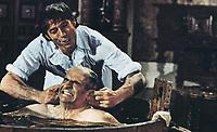 Мания величия (1971)