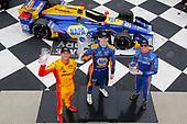 2017-09-03 VICS IndyCar Grand Prix at The Glen