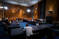 Senate HELP Hearing