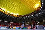 Thailand Para-Badminton International 2019