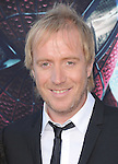 Rhys Ifans attends  COLUMBIA PICTURES' THE AMAZING SPIDER-MAN Premiere held at Regency Village Theater in Westwood, California on June 28,2012                                                                               © 2012 Hollywood Press Agency