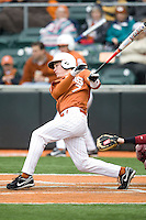 Texas Longhorns 2010