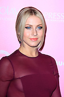 Julianne Hough at Us Weekly's Hot Hollywood Style Event at Greystone Manor Supperclub on April 18, 2012 in West Hollywood, California. ©mpi28/MediaPunch Inc.