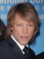Jon Bon Jovi 2004<br /> John Barrett/PHOTOlink.net / MediaPunch