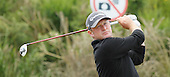 Jamie DONALDSON (WAL) during round two of the 2016 Aberdeen Asset Management Scottish Open played at Castle Stuart Golf Golf Links from 7th to 10th July 2016: Picture Stuart Adams, www.golftourimages.com: 08/07/2016