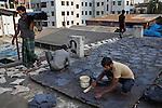 Bangladesh: Toxic Leather