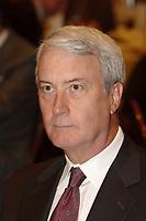 Alan Allnut, Editeur,  The Montreal Gazette,<br /> 15 Octobre 2007<br /> <br /> photo : (c) ¨Pierre Roussel -Agence Quebec Presse
