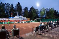 13-08-11, Tennis, Hillegom, Nationale Jeugd Kampioenschappen, NJK, Finales in kunstlicht