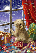 Marcello, CHRISTMAS SANTA, SNOWMAN, WEIHNACHTSMÄNNER, SCHNEEMÄNNER, PAPÁ NOEL, MUÑECOS DE NIEVE, paintings+++++,ITMCXM1393,#X#