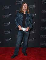 "15 June 2020 - Studio City, California - Jim Mitchell. ""Paparazzi X-Posed"" Los Angeles Premiere<br /> <br />  held at Private Residence. Photo Credit: Birdie Thompson/AdMedia"