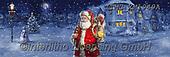 Marcello, CHRISTMAS SANTA, SNOWMAN, WEIHNACHTSMÄNNER, SCHNEEMÄNNER, PAPÁ NOEL, MUÑECOS DE NIEVE, paintings+++++,ITMCXM1949A,#x#