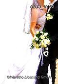 Jonny, WEDDING, HOCHZEIT, BODA, paintings+++++,GBJJV452,#w#, EVERYDAY,couple