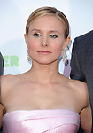 Kristen Bell attends The Warner Bros. L.A. Premiere of Veronica Mars Movie held at The TCL Chinese Theatre in Hollywood, California on March 12,2014                                                                               © 2014 Hollywood Press Agency