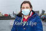 Joanne Lenihan from Castleisland