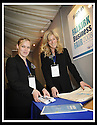 01/05/2008   Copyright Pic: James Stewart.File Name : 39_business_fair.FALKIRK BUSINESS FAIR 2008.James Stewart Photo Agency 19 Carronlea Drive, Falkirk. FK2 8DN      Vat Reg No. 607 6932 25.Studio      : +44 (0)1324 611191 .Mobile      : +44 (0)7721 416997.E-mail  :  jim@jspa.co.uk.If you require further information then contact Jim Stewart on any of the numbers above........