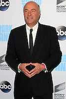 """LOS ANGELES - SEP 23:  Kevin O'Leary at the """"Shark Tank"""" Season 8 Premiere at Viceroy L'Ermitage Beverly Hills on September 23, 2016 in Beverly Hills, CA"""