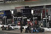 #78: Stefan Parsons, B.J. McLeod Motorsports, Toyota Supra Springrates, #07: Gray Gaulding, SS Green Light Racing, Chevrolet Camaro Walk-Ons.com