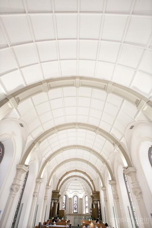 UCD Michael Smurfit School of Business, Blackrock, Dublin