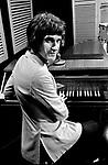 The Kinks 1967 Ray Davies.© Chris Walter.