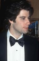 John Travolta 1978<br /> Credit: Adam Scull/Photolink/MediaPunch