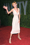 Uma Thurman at The 2009 Vanity Fair Oscar Party held at The Sunset Tower Hotel in West Hollywood, California on February 22,2009                                                                                      Copyright 2009 RockinExposures / NYDN