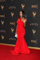 2017 Creative Emmy Awards Arrivals - Sunday