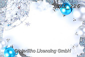 Alberta, CHRISTMAS SYMBOLS, WEIHNACHTEN SYMBOLE, NAVIDAD SÍMBOLOS, photos+++++,ITAL226,#xx#