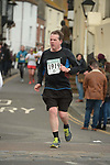 2017-03-19 Hastings Half 46 ND