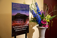 Event - BSO Business Partners Appreciation Night 2019