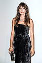 Model Caroline de Maigret attends the photocall during vernissage of the exhibition 'Culture Chanel' at International Modern Art Gallery Ca Pesaro in Venice, Italy on September 15, 2016.