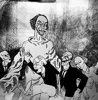 Ад (1986)