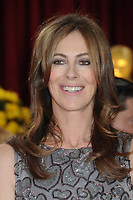 Los Angeles, CA 3/7/2010<br /> Katherine Bigelow<br /> 82 Annual Academy Awards<br /> Photo by Nick Sherwood-PHOTOlink