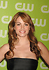 CW Upfront May 2007
