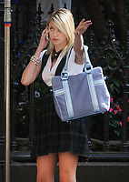 Taylor Momsen, 8-11-08. Photo by JR Davis-PHOTOlink