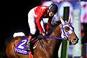 Horse Racing: Funabashi Keiba