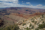 View from East entrance to Grand Canyon National Park, northern Arizona. .  John offers private photo tours in Grand Canyon National Park and throughout Arizona, Utah and Colorado. Year-round.