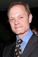 David Hyde Pierce 5/20/07, Photo by Steve Mack/PHOTOlink